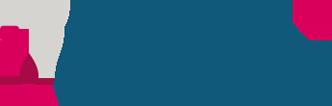 doctri-logo